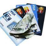 Kreditkarte Ratgeber